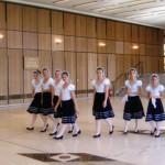Μέγαρο Μουσικής Αθηνών, 7 Νοεμβρίου 2010