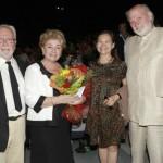 """70 χρόνια Σχολής Χορού """"Μ.Κανατσούλη"""" - Προσκεκλημένοι26"""