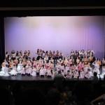 """70 χρόνια Σχολής Χορού """"Μ.Κανατσούλη"""" - Προσκεκλημένοι25"""