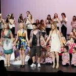"""70 χρόνια Σχολής Χορού """"Μ.Κανατσούλη"""" - Προσκεκλημένοι24"""