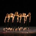 Διαγωνισμός Χορού «ΕΥ ΔΗΜΙΟΥΡΓΕΙΝ 2015»