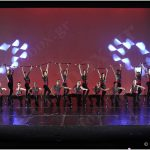 2 Ιουλίου 2016 – Θέατρο Κολλεγίου Αθηνών