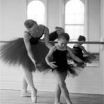 Κλασικός Χορός R.A.D.