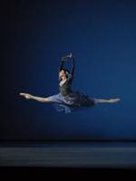 Σχολή Χορού «Μ.Κανατσούλη»