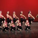 Tap-Dance «Κλακέτες»