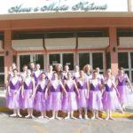 Valse Dance Arts Competition 2019